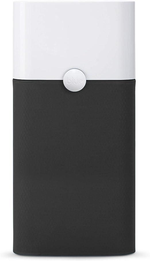 Blueair 211+ - Purificador de aire con prefiltros lavables, color ...