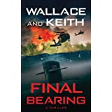 Final Bearing (The Hunter Killer Series)
