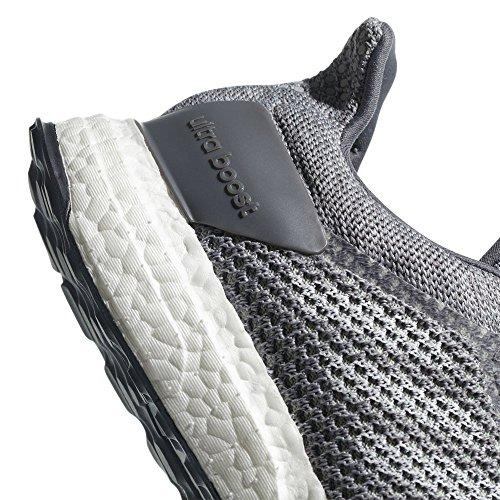 Grey St Adidas Ultraboost Ss18 Da Corsa Scarpe TqwYxwS