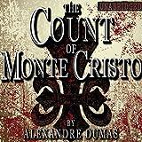 Bargain Audio Book - The Count of Monte Cristo  Classic Tales