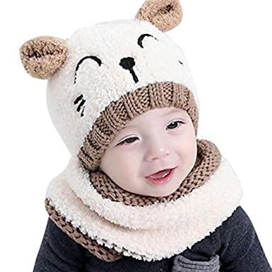 bf0629a58 multiple colors e5a05 00030 baby hat autumn winter newborn baby hat ...