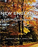 New England: A Fall Foliage Adventure