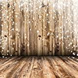 8x8ft Vinyl Photography Background Large Backdrop for Prom Pictures Wood wall Sence Photo Studio Props FT-2661