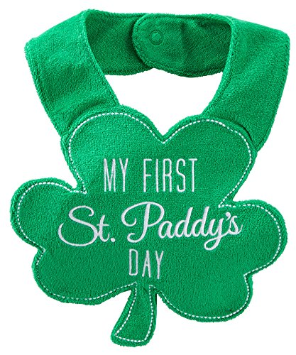 St Patrick/'s Day Baby/'s bib baby bib babies bib