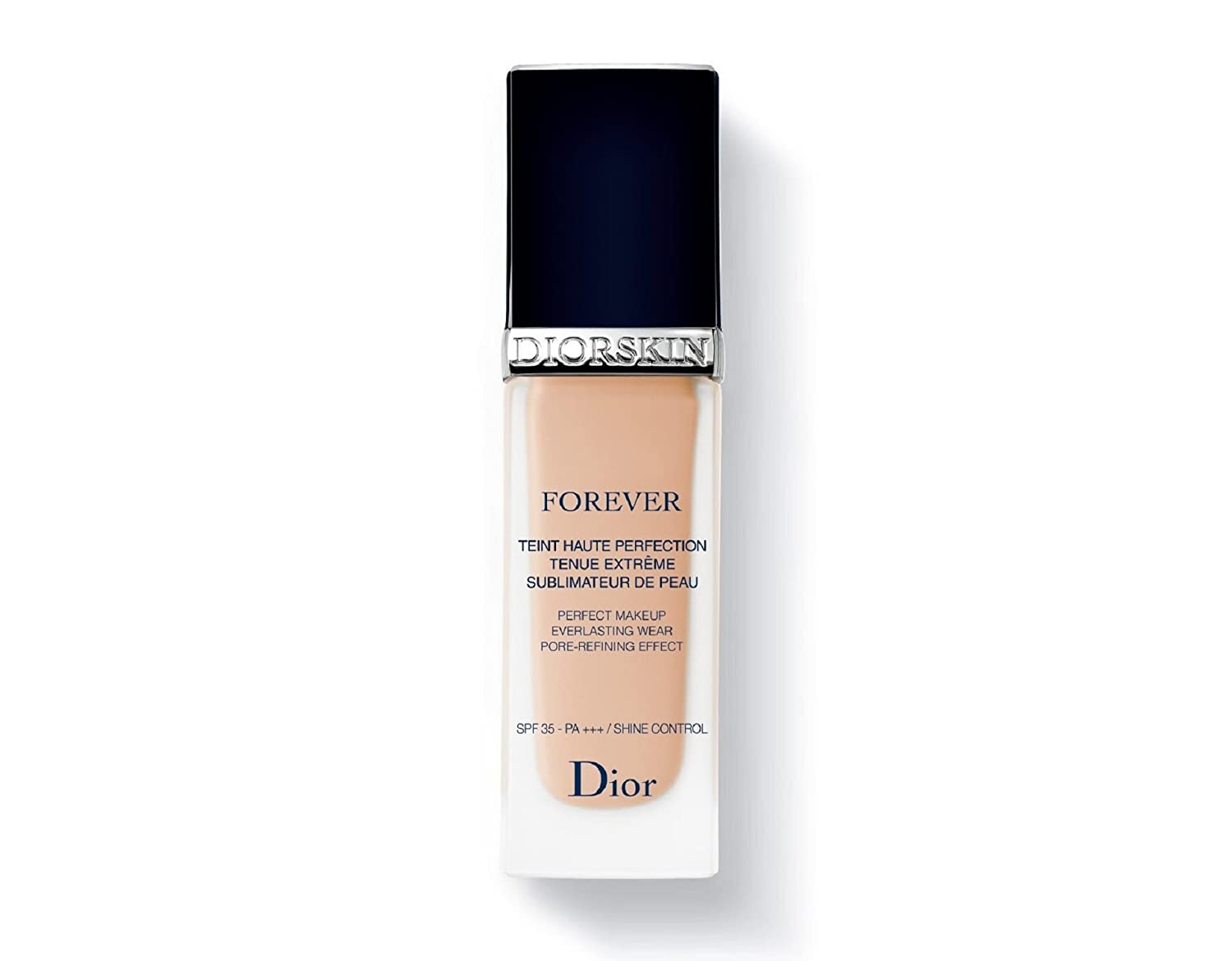 Christian Dior Skin Forever Perfect Makeup