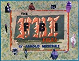 The FBI Files, Arnold Mesches, 1931236410