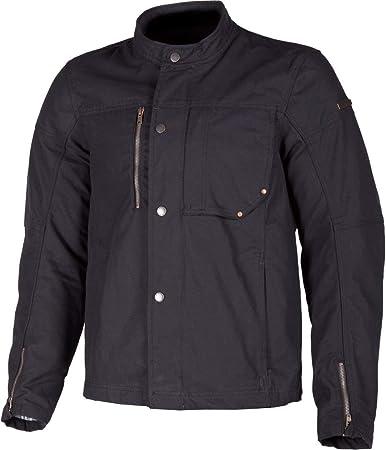80s Casuals /'Dakar WAXED Jacket/' SIZE XL