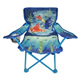Amazon Price History for:Disney Finding Dory Fold N Go Chair