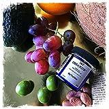 Best Organic Mos - LANACARE Organic Merino Wool Baby Mittens, Soft Pink Review