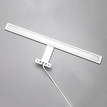 Sehr Gut SUN LL LED Spiegelschrank Spiegel Scheinwerfer WC Spiegel Spiegel  PE78