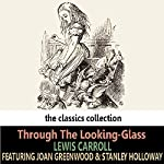 Through the Looking-Glass | Lewis Carroll