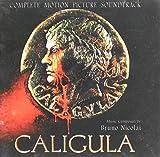 Caligula (Original Soundtrack)