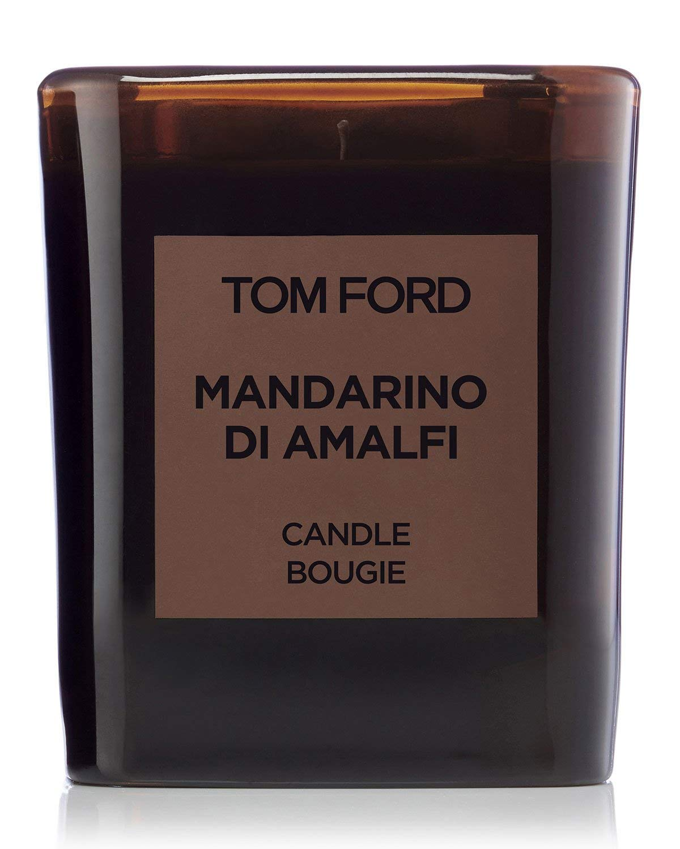 Mandarino Di Amalfi Candle Brand New and Genuine!