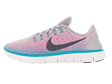 save off 90311 df2c0 Nike Free RN 2017 Chaussures de Running Homme  MainApps  Amazon.fr   Chaussures et Sacs