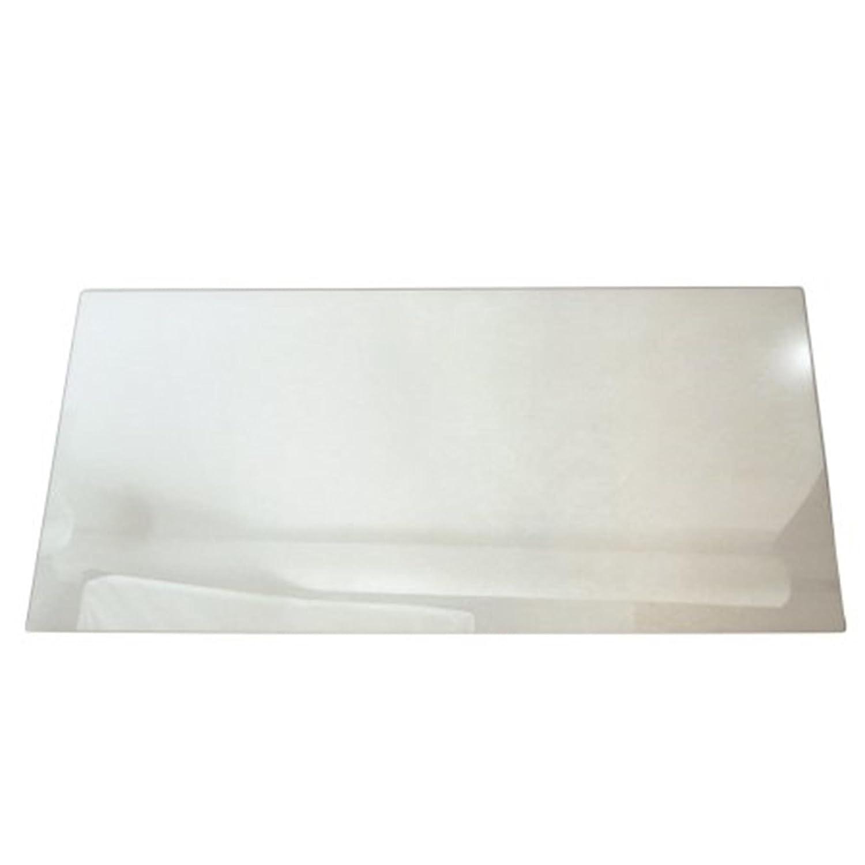LG MHL62931401 Shelf, Glass
