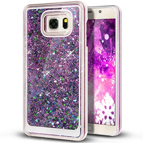 Galaxy Note 5 Case,NSSTAR Galaxy Note 5  Case  Hard Case,Fas