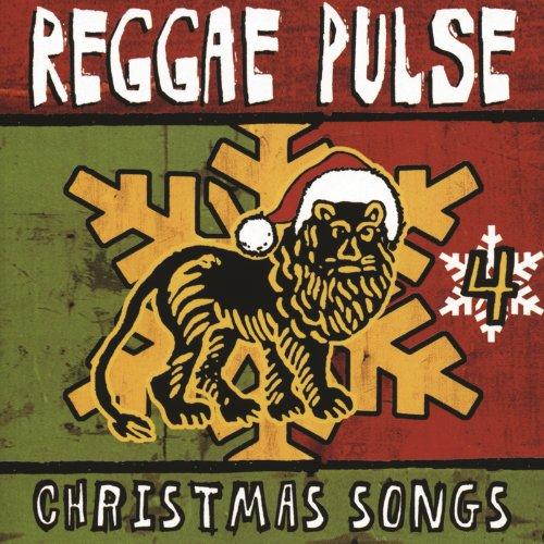 Amazon we wish you a reggae christmas yellowman mp