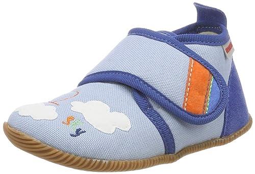 Giesswein Amazon Pantofole Scarpe Stivaletto Bambino Spall A E it 6X6nrwaqv
