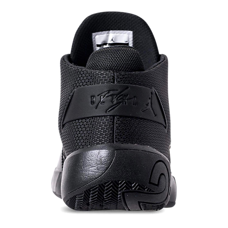 Jordan Ultra Fly 3, Zapatillas de Baloncesto para Hombre
