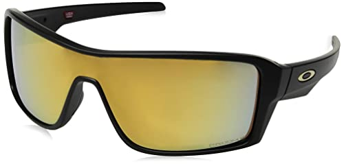005e3558d0 Ray-Ban Men s Ridgeline Sunglasses