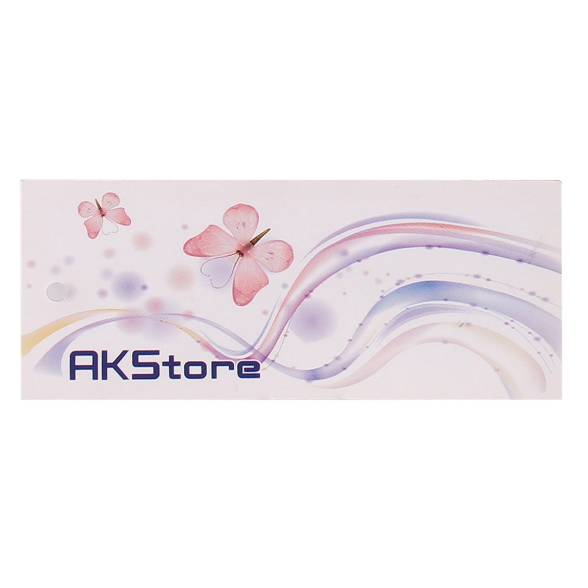 20PCS Set Arts Fake Temporary Tattoo Arm Sunscreen Sleeves - AKStore - Designs Tiger, Crown Heart, Skull, Tribal and Etc by Akstore (Image #7)