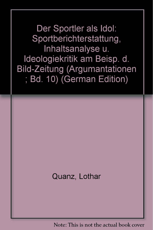 Die Kampagne Gib AIDS keine Chance: Eine kritische Betrachtung (German Edition)