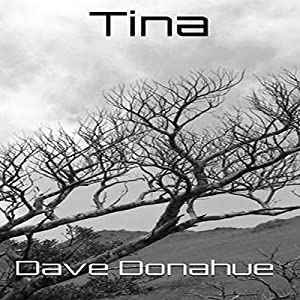 Tina Audiobook