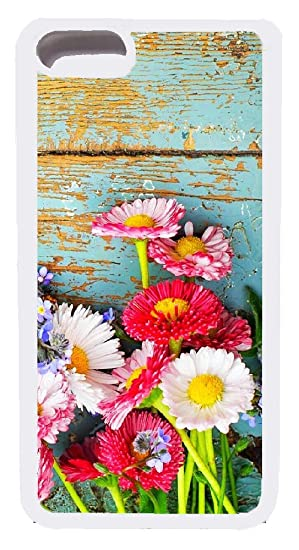 Amazon Com Vintage Wallpapers Hard Plastic Phone Cell Case
