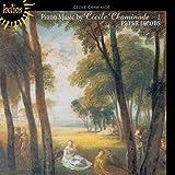 Chaminade: Piano Music, Vol. 2