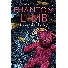 Phantom Limb: A Gripping Psychological Thriller