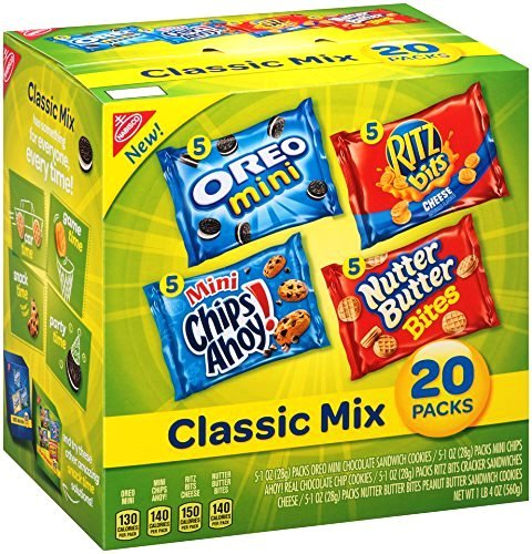 nabisco-lunch-variety-packs-20-count-5-bags-of-oreo-mini-5-bags-of-ritz-bits-5-bags-of-mini-chips-ah