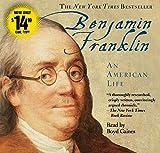 Kyпить Benjamin Franklin: An American Life на Amazon.com
