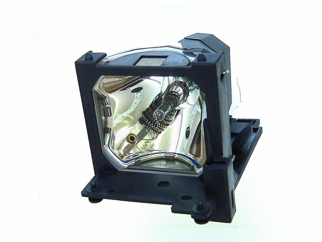Lampara proyector Hitachi CP-X430W / MCX2500 / CP-X430…