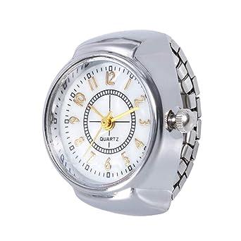 Часы кольцо BOZHI 58X