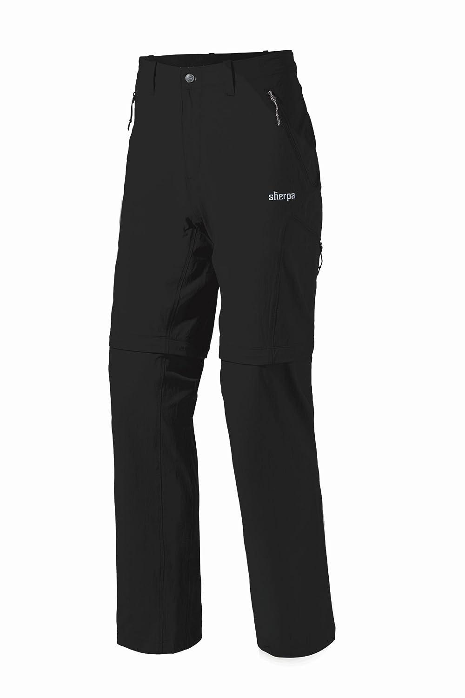 Sherpa Adventure Gear Khumbu Convertible Pant