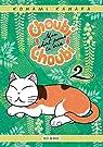 Choubi-Choubi, Mon chat pour la vie, tome 2 par Kanata