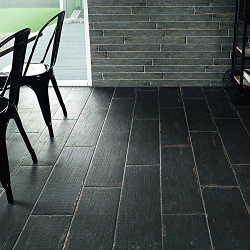 somertile-825x235-inch-lambris-negre-porcelain-floor-and-wall-tile-case-of-8