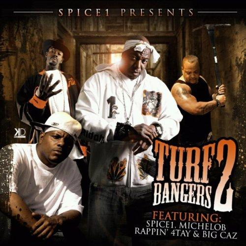 Spice1 Presents Turf Bangers #...