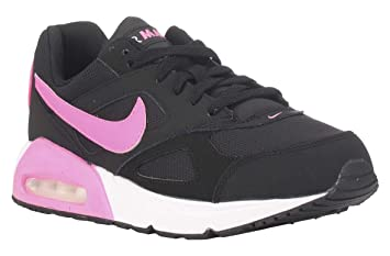 Details about Womens Nike Air Max 1 Essential, UK 5, Pink