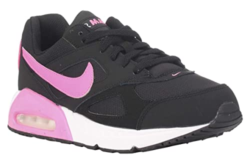 more photos a7835 ac288 Nike Air Max Ivo (GS) Scarpe da Corsa Bambina Amazon.it Sport e tempo  libero