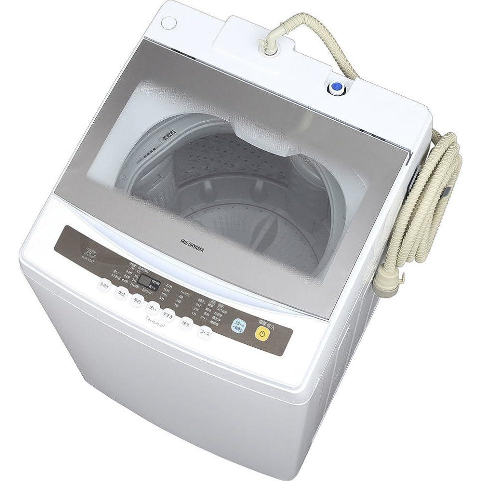 ヒョウ噴出する気取らないシャープ SHARP 全自動洗濯機 穴なし槽 シルバー系 インバーター搭載 8kg ES-GV8C-S