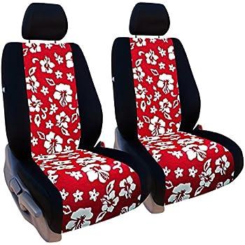 Incredible Amazon Com Front Seats Shearcomfort Custom Hawaiian Seat Pdpeps Interior Chair Design Pdpepsorg