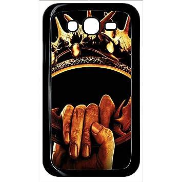 Carcasa Samsung Galaxy Grand NEO corona Got: Amazon.es ...