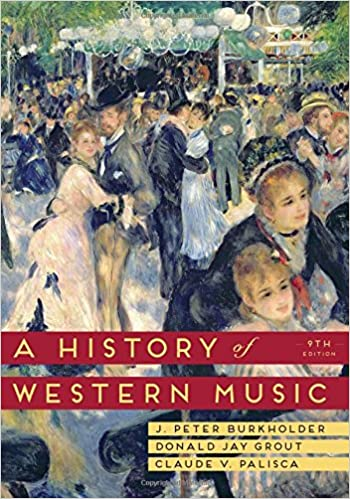 Amazon a history of western music ninth edition amazon a history of western music ninth edition 8601419626953 j peter burkholder donald jay grout claude v palisca books fandeluxe Choice Image