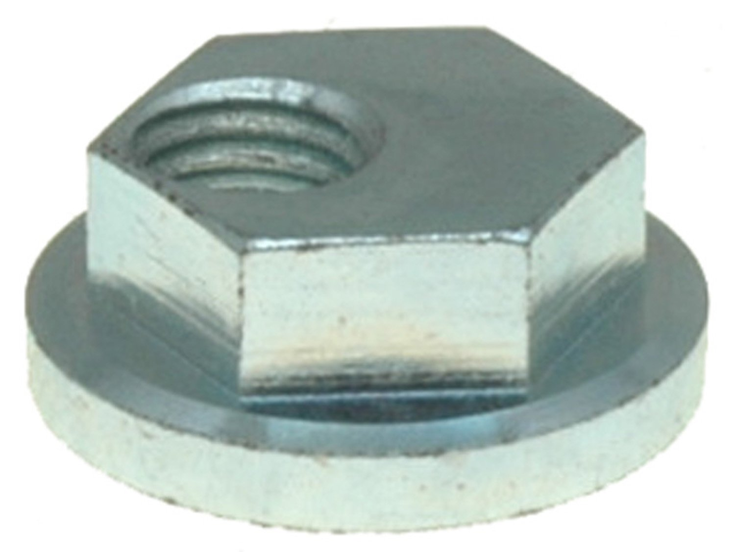 ACDelco 45K22004 Professional Rear Lower Camber Cam Nut