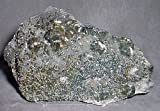 Chalcopyrite : Its Chemistry and Metallurgy, Habashi, Fathi, 0070253838