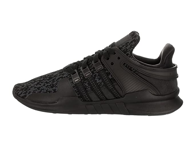 the latest d115d e0e70 adidas Men's Eqt Support Adv Fashion Sneaker