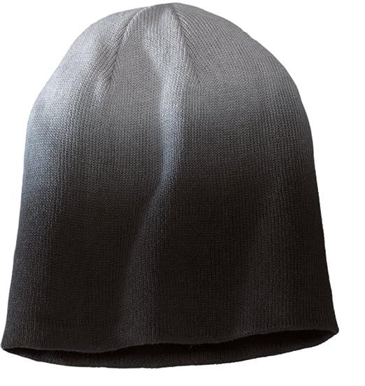 2de83949601 District Men s Slouch Beanie at Amazon Men s Clothing store