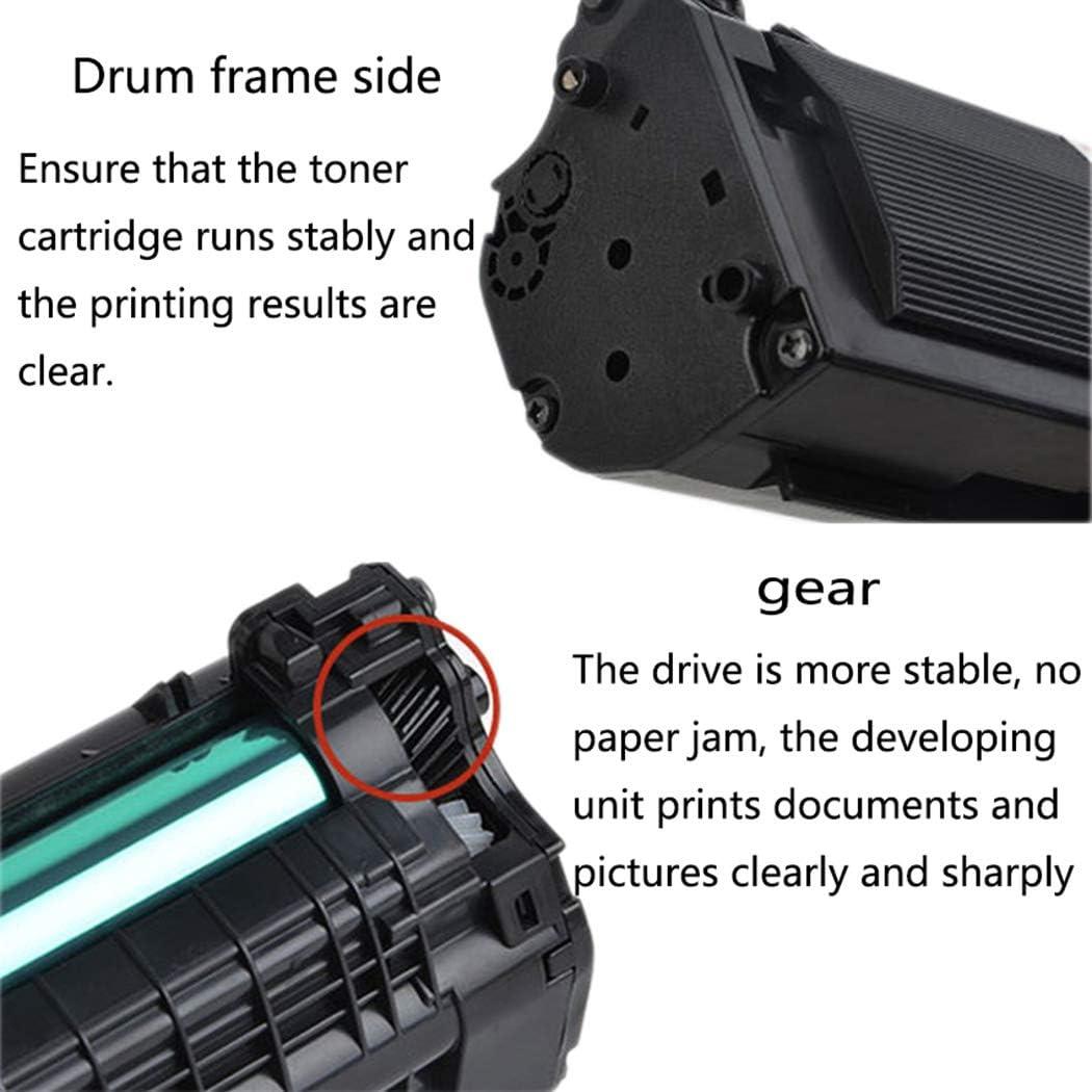 Compatible with HP CF325X Toner cartridges for M806dn//M806x//M830Z//M830MFP Toner cartridges Black