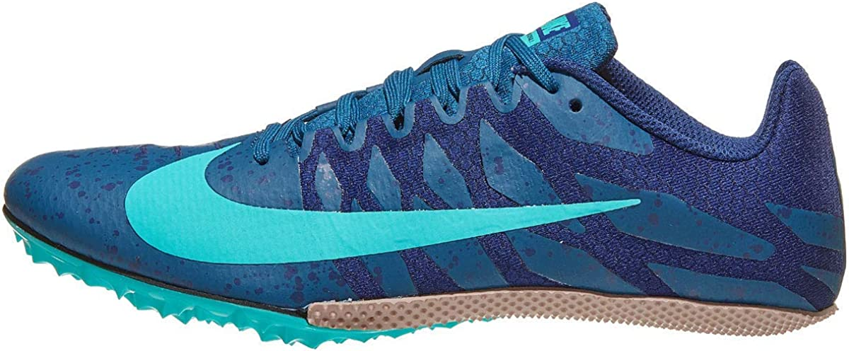 Nike Men's Zoom Rival S 9 Track and